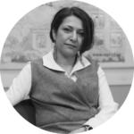 Марианна Шипицына